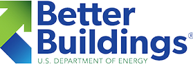 Better Buildings. U.S. Department of Energy