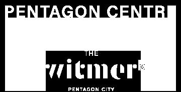 Pentagon Centre