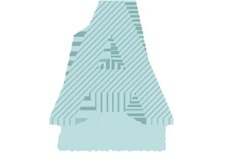 TAP - Tenant Assistance Program